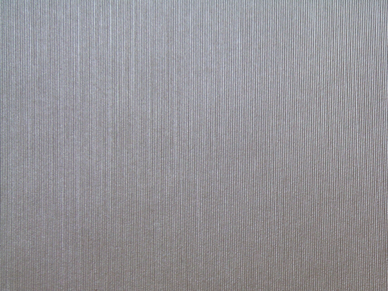 Upholstery leather _D111121D