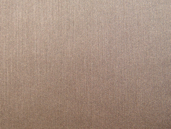 Upholstery leather _D111124D