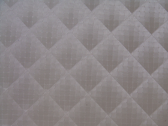 Upholstery leather _D111127D