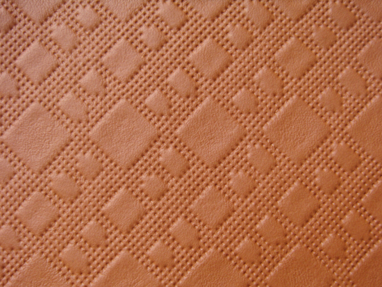 Upholstery leather _D111130D