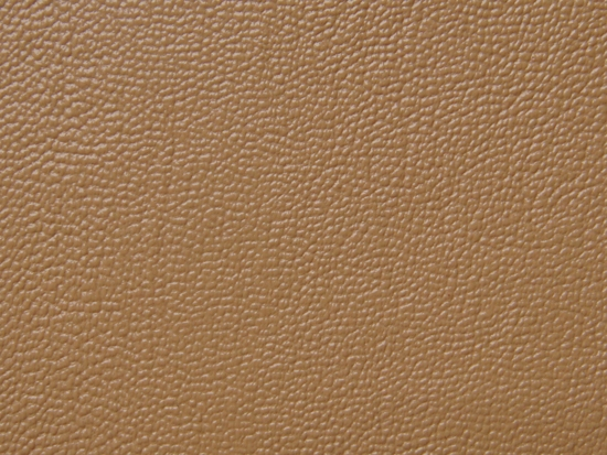 Handbag leather-bag-1006