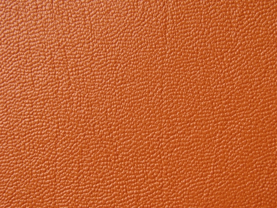 Handbag leather-bag-1007