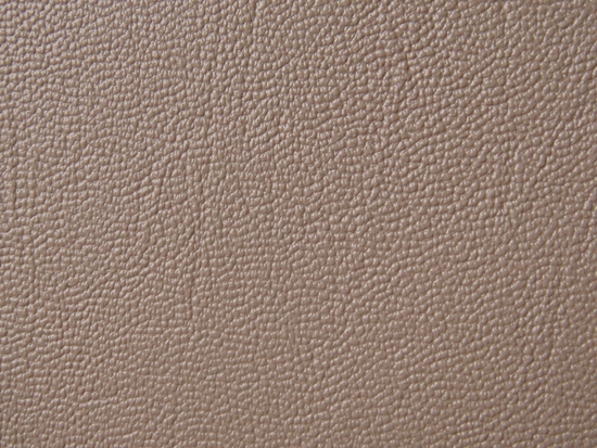Handbag leather-bag-1008